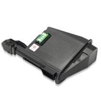 京瓷 Kyocera 墨粉 TK-1123 (黑色) 适用于FS-1060DN