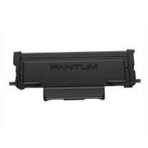 奔图 Pantum 碳粉 TL-463 (黑) 适用于奔图3301DN