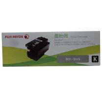 富士施乐 FUJI XEROX 墨粉 CT201595 (黑色) 适用于C105/205