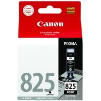佳能 Canon 墨盒 PGI-825PGBK (照片黑)