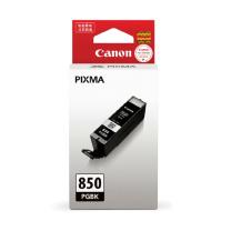 佳能 Canon 墨盒 PGI-850PGBK (照片黑)