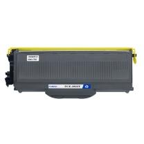 富士樱 Fusica LT2822/LD2822硒鼓粉盒套装 适用联想LJ2200/L LJ2250 LJ2250N M7205 M7215 M7250/N M7260打印机墨盒