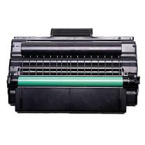 e代经典 三星ML-D3470A硒鼓 适用于ML-3470D 3471ND 打印机墨粉盒