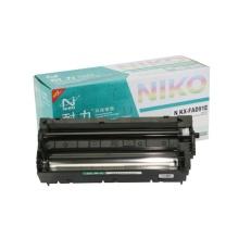 耐力 NIKO 鼓组件 FA-89/91E (黑色) 适用于松下/Panasonic