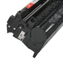 彩格 硒鼓 KX-FAD297CN (黑色) 适用松下KX-FL323CN 328CN 323CN 338CN