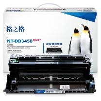 格之格 G&G 格之格 NT-DB3450plus+ 硒鼓 NT-DB3450plus+ (黑色)