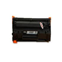 晨光 M&G 硒鼓 ADGN5220 1个装/盒 (黑色) 适用于HP P1007/1008/1106/1108/1136/126a/128