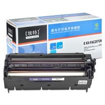埃特 Elite 硒鼓 KX-FAC297CN (黑色) 松下/Panasonic KX-FAC297CN