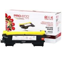 天威 PRINT-RITE PR-TN2225/LT2441/2641 适用联想LJ2400/LJ2600/M7400/M7450打印机碳粉 PR-TN2225 (黑色)