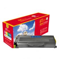 e代 e-LT2822H/TN2125 高容量墨粉盒 联想LJ2200/2250/2250N/M7250/M7260/M7250N/M7205/M7215