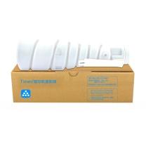 e代经典 美能达TN311墨粉盒 适用柯尼卡美能达Bizhub BH300 BH350 BH362 复印机碳粉