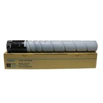 e代经典 美能达TN216K粉盒四色套装黑蓝黄红 适用柯尼卡美能达 C360 C280 C280 C220 C7722 c7728碳粉盒
