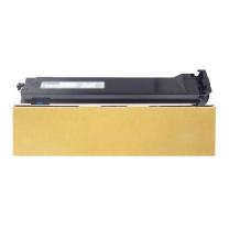 e代经典 美能达TN214Y墨粉盒黄色 适用柯尼卡Bizhub C210 C200 C353 C253 C7720 C7721碳粉