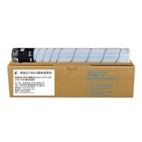 e代经典 美能达TN324/TN224K墨粉盒黑色 适用柯尼卡美能达bizhub C454 C308;C258;C368;复印机碳粉 TN324 (黑色) 适用柯尼卡美能达bizhub C454 C308;C258;C368;复印机碳粉
