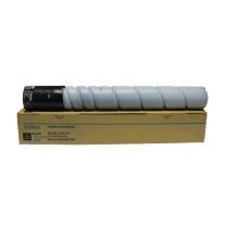 e代经典 美能达TN216K粉盒黑色 适用柯尼卡美能达 C360 C280 C280 C220 C7722 c7728碳粉盒(大容量)