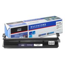 埃特 Elite 粉组件 KX-FA83E (黑色) 适用于松下/Panasonic