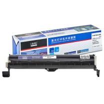 埃特 Elite 粉组件 KX-FAC415CN (黑色) 适用于松下/Panasonic