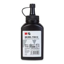晨光 M&G 碳粉 MG-T2612 ADG99017 (黑色)
