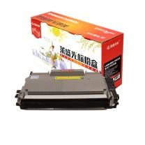 莱盛光标 墨粉盒 LSGB-BRO-TN2225 (兄弟-TN2225) (黑色)