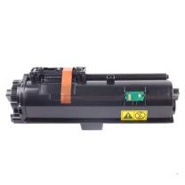 莱盛 Laser 粉盒 TK-1153 适用于京瓷 P2235dn P2235dw (黑色) 国产 适用于P2235dn、P2235dw
