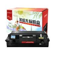 莱盛光标 墨粉 LSGB-SAM-MLTD204L (黑色) up芯片升级版