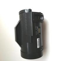 立象 ARGOX 粉盒 P355D (黑色) 适用施乐(CT201939)