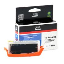 埃特 Elite 墨盒 E PGI-850XL (黑色)