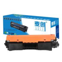 麦创 墨盒 CF230A粉盒 (黑色)