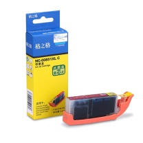 格之格 G&G 墨盒 NC-00851XLC (蓝色)