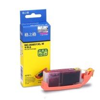 格之格 G&G 墨盒 NC-00851XLM (红色)