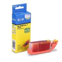 格之格 G&G 墨盒 NC-00851XLY (黄色)