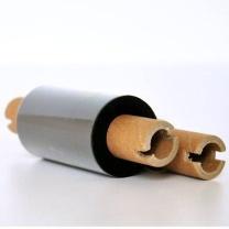 格瑞斯 碳带(电子手腕带专用)小规格 57.5m