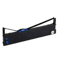 天威 PRINT-RITE 色带框 DS-2600II
