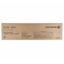 富士施乐 FUJI XEROX 复印机感光鼓 CT350947 (黑色) 适用于第四代2260/2263/2265