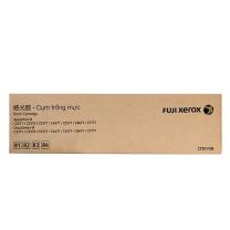 富士施乐 FUJI XEROX 复印机感光鼓 CT351108 (四色) 适用于第六代第七代2271/3370/3371/4471/5571/6671/7771