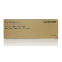 富士施乐 FUJI XEROX 复印机感光鼓 CT351089 (黑色) 适用于第五代2060/3060/3065