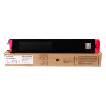 夏普 SHARP 墨粉 DX-20CT-MA/DX-20CT-MB (红色) (新老包装交替中)