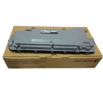 富士施乐 FUJI XEROX 复印机废粉盒 CWAA0885 (黑色) 适用于第五代2263/2265