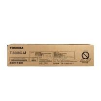 东芝 TOSHIBA 碳粉 PS-ZT3008CM (黑色)