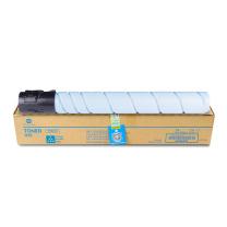 柯尼卡美能达 KONICA MINOLTA 低容量墨粉 TN223C (蓝色)