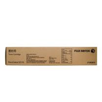 富士施乐 FUJI XEROX 复印机墨粉 CT202873 (黑色) 适用于S2110
