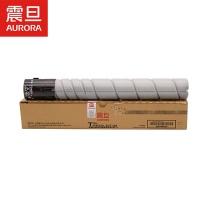 震旦 AURORA 高容量墨粉 ADT-369 A87M0A0 (黑色) 适用于AD289S/369S