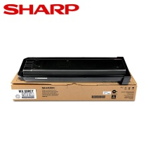 夏普 SHARP 墨粉 MX-500CT (黑色)