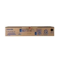 东芝 TOSHIBA 高容量碳粉 FC415CK (黑色) 适用于2010AC/2510/3015AC