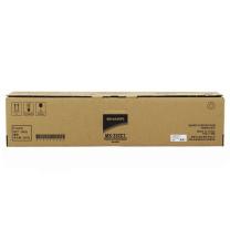 夏普 SHARP 墨粉 MX-237CT (黑色) 适用于复印机AR-2348D