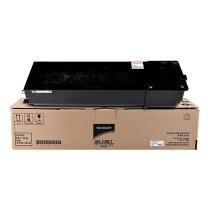 夏普 SHARP 墨粉 MX-238CT (黑色) 适用于复印机AR-2348D