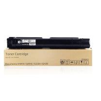富士施乐 FUJI XEROX 复印机墨粉 CT201911 (黑色) 适用于1810/2010/2220/2420