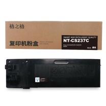 格之格 G&G 碳粉 NT-CS237C/MX-237CT 16000页 (黑色)