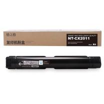 格之格 G&G 碳粉 NT-CX2011/CT202384 7000页 (黑色)