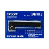 爱普生 EPSON 色带框/色带架 ERC-09 (黑色)